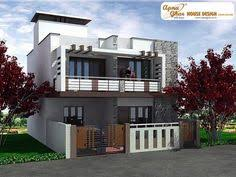 indian house plans pdf free download http sapuru com indian