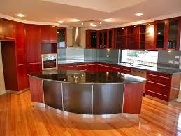 timber kitchen designs modern timber kitchen designs demotivators kitchen