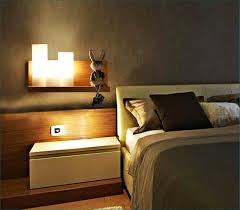 Schlafzimmer Wandleuchte Holz Wandlampen Schlafzimmer Tagify Us Tagify Us