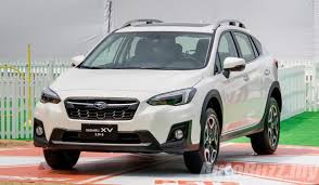 subaru white 2017 over 10 000 subaru booked within a month in japan white most
