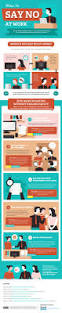 247 best infographics images on pinterest infographics digital