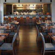 Jackson Bistro Table Estelle Wine Bar And Bistro Restaurant Jackson Ms Opentable