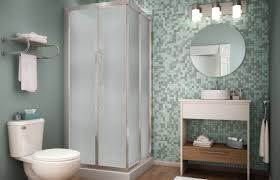 Small Corner Showers Shower Small Corner Shower Stalls Delight Shower Enclosure With