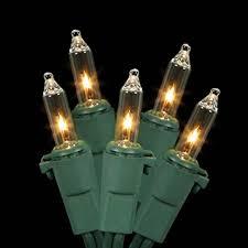 battery operated mini christmas lights led lights yihong battery operated string lights 33ft 8 mode