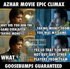 Epic Movie Meme - meme azhar movie epic climax