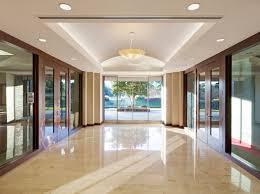 home design center memphis southwind office center memphis tn group rmc