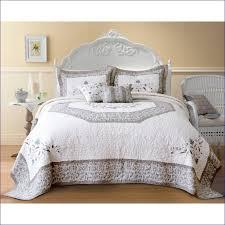Bed Sets At Target Bed Sets Target Comforters 8435 4 Set Steel Factor 13