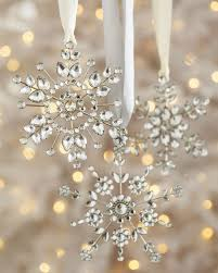 silver christmas fashionable inspiration silver christmas lights garland with tree