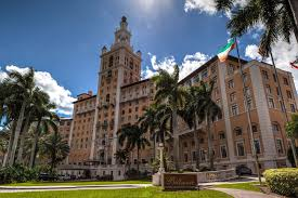 Home Design Store Biltmore Way Coral Gables Fl by Visit The Biltmore Hotel In Coral Gables And Take A Free Tour