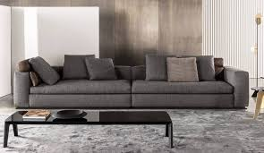 sofa minotti luxury minotti sofa 30 in sofa table ideas with minotti sofa