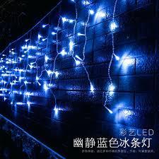 led lighting outdoor gland led lights outdoor lantern string led ice bar lights new year led led lighting