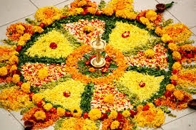Ugadi Decorations At Home Indian Festival Vishu Pinterest Hyderabad India And Explore