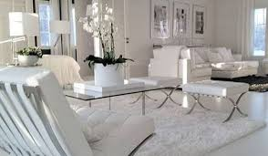 white livingroom furniture stunning white furniture living room photos rugoingmyway us