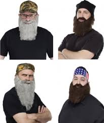 Duck Dynasty Halloween Costumes Duck Dynasty Duck Dynasty Costume U0026 Accessories