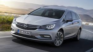 opel calibra sport 2017 opel astra sports tourer review top speed