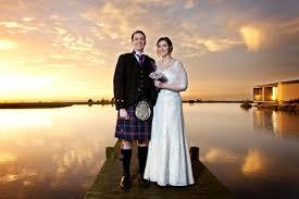 Monsoon Wedding Dress A Purple And Pearls Scottish Wedding With A Monsoon Wedding Dress