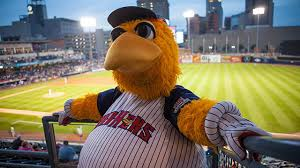 save the date opening day 2016 is april 7 toledo mud hens news