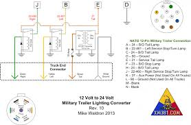 best trailer light wiring 4 pin ideas images for image wire on 4