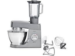 kenwood cuisine mixer chef km331 from kenwood