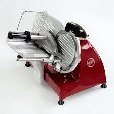 schneidemaschine küche schneidemaschine küche berlin küche ideen