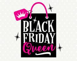 best early black friday deals on htv vinyl black friday etsy