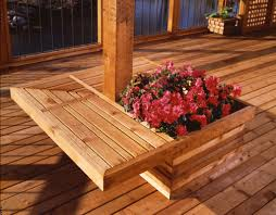 Home Depot Deck Design Planner Home Depot Composite Decking Are Make From Recycled Materials And