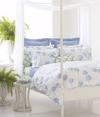 luxury bedding collections for home interior bedroom design ideas