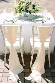 wedding chair sash 53 best unique chair sash ideas images on wedding