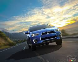 mitsubishi rvr 2015 black auto123 com car news auto123