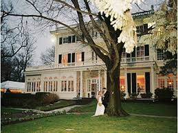 Home Gallery Design Inc Wyncote Pa 23 Amazing Venues For Your Non Country Club Wedding