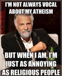 Atheist Memes - anti atheist memes that ll troll you hard ftw gallery ebaum s world