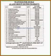 civil engineering jobs in dubai for freshers 2015 movies supermarket jobs for alam group dubai gulf jobs for malayalees