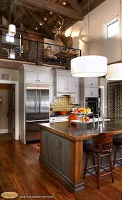 477 best kitchens images on pinterest area rugs laminate