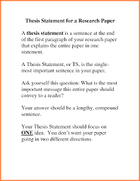 example of essay proposal english essay pmr also independence day