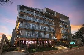 agoda lembang hotel in bandung the 1o1 bandung dago the 1o1 hotels resorts