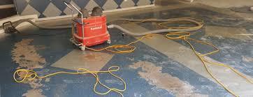 broadcast metallic epoxy garage floor in durham nc witcraft