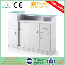 Cheap Reception Desk For Sale Small Salon Reception Desk Cashier Desk Buy Small Salon