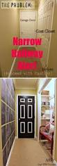 best 20 entry closet ideas on pinterest closet transformation