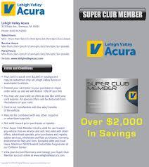 lexus for sale allentown pa super club member