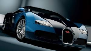 gold and black bugatti shades of blue the h a m b