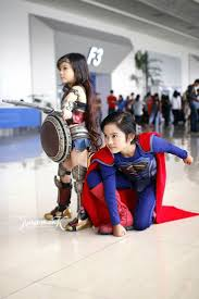 1147 best cosplay images on pinterest cosplay costumes cosplay