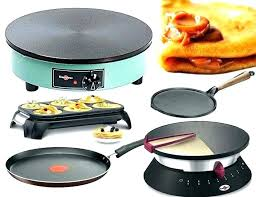 batterie de cuisine induction pas cher batterie de cuisine induction pas cher batterie de cuisine induction