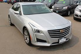 cadillac cts used cars for sale spokane valley used cadillac cts sedan cars for sale at c chevrolet