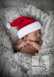 baby boy christmas image result for http www hjbmaternitynewbornphoto wp