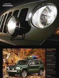 2016 jeep patriot mopar accessories on 2016 images tractor