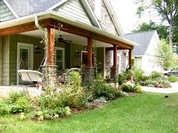 Mid Century Modern Ranch House Plans Gorgeous 80 Midcentury Garden Ideas Inspiration Design Of Mid