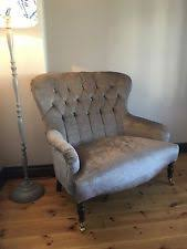 Laura Ashley Armchair Laura Ashley Sofas Ebay