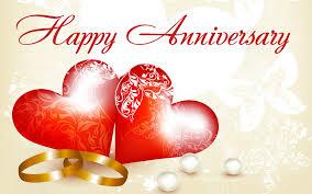 wedding wishes email anniversary wishes happy anniversary
