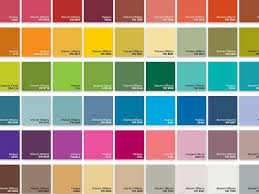 shades of colors awesome design 14 on colors design ideas jpg 800