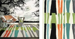 tappeti carpetvista carpetvista cerca nuovi tappeti da produrre concorso di design